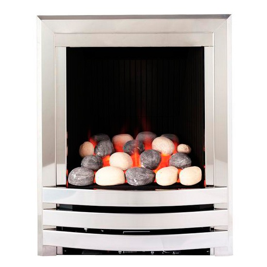 gas fireplaces heating photo gallery. Black Bedroom Furniture Sets. Home Design Ideas