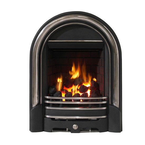 Abbey Gas Fire From Be Modern Gas Fireplaces Heating PHOTO GALLERY Ho
