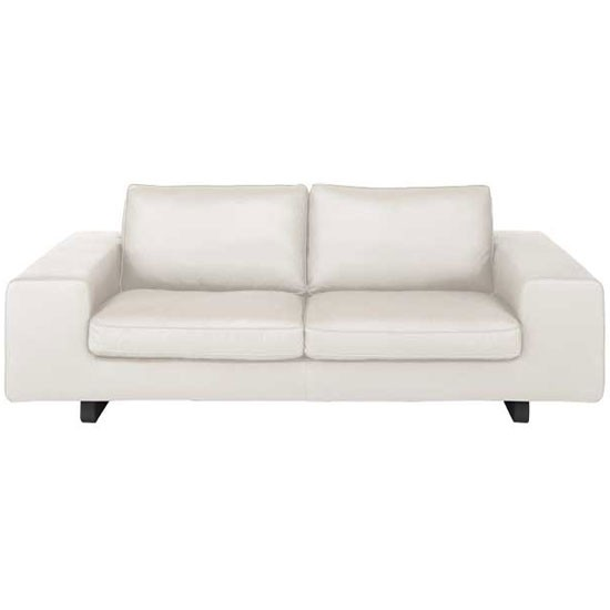 Homebase white sofa white sofas 2011 living room for Living room ideas homebase