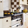 Find great kitchen discounts in the January sales 2012