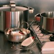 How to look after your cookware by Gordon Ramsay