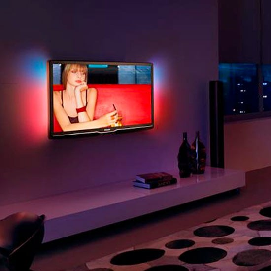 flatscreen tvs 10 of the best televisions photo. Black Bedroom Furniture Sets. Home Design Ideas