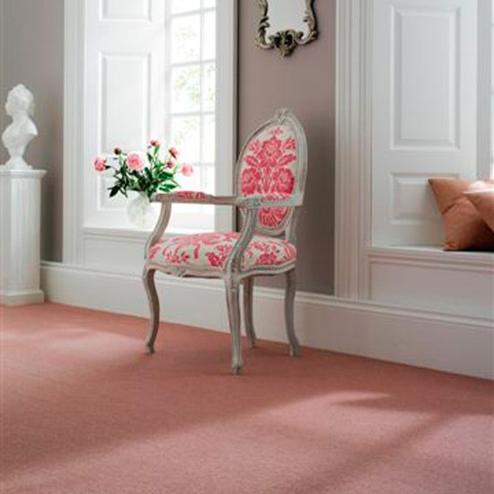 rosewood carpet from victoria carpets coloured carpets flooring
