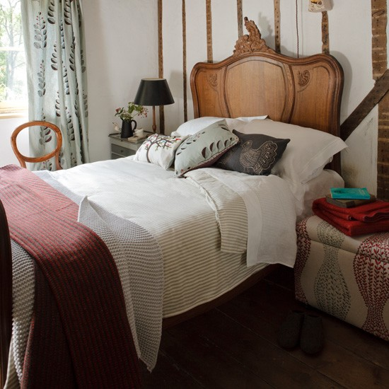 country style bedroom bedroom decorating ideas beds image