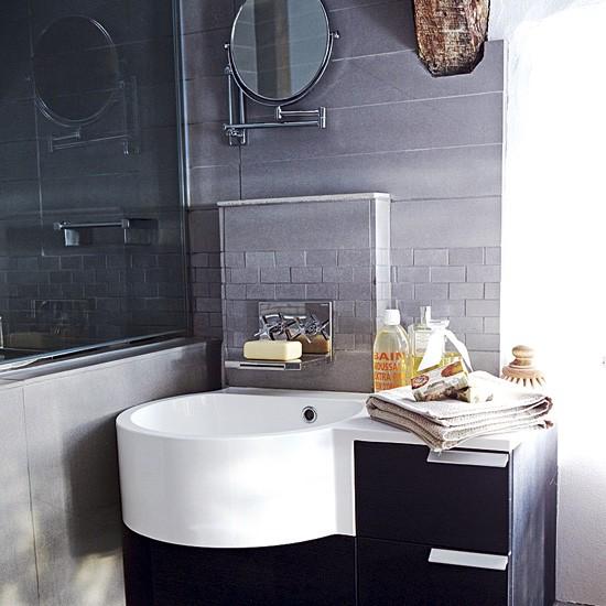 sleek bathroom bathroom designs basins