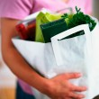 Find out the opening hours of your local supermarkets