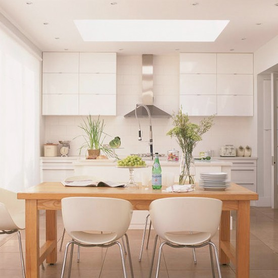 Magnificent IKEA White Kitchen 550 x 550 · 51 kB · jpeg