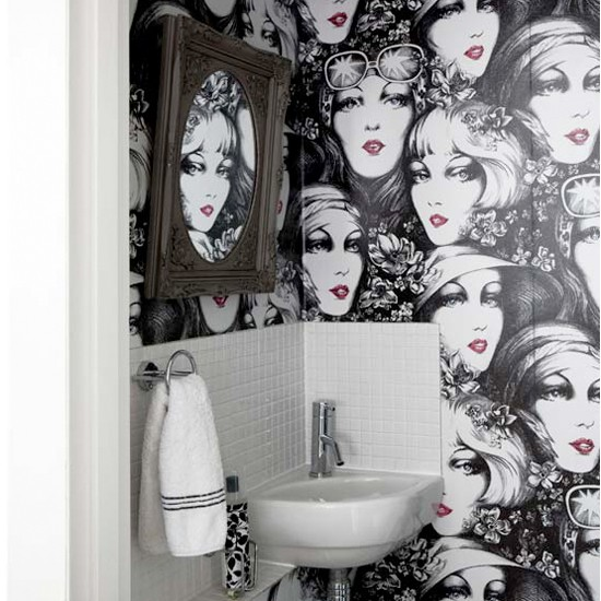 Brilliant  Bathroom Bathroom Ideas White Bathroom Bathroom Inspiration Bathroom