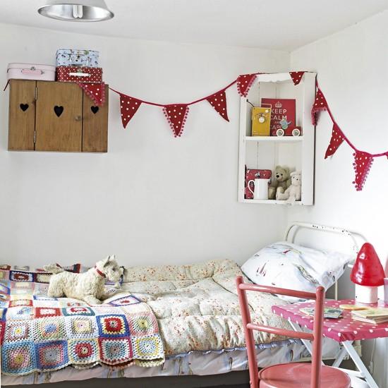 country child 39 s bedroom children 39 s bedroom ideas