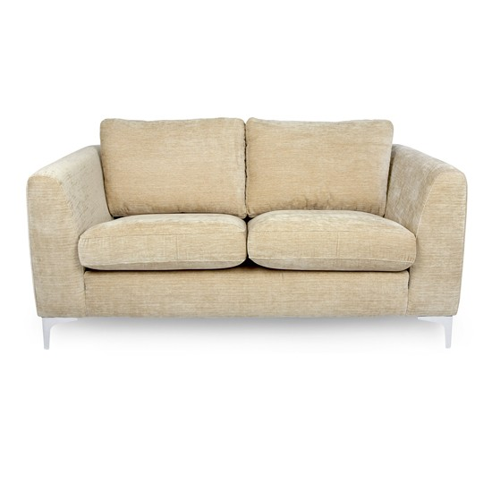 cream velvet sofa small sofas living room furniture living room