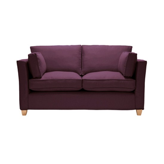 Harry Small Sofa From Sofa Workshop Compact Sofas 10 Of The Best