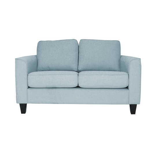 Compact Sofas 10 Of The Best