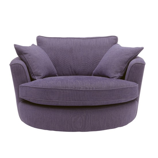 Waltzer Loveseat Small Sofa From Heal S Compact Sofas 10 Of The Best Housetohome Co Uk