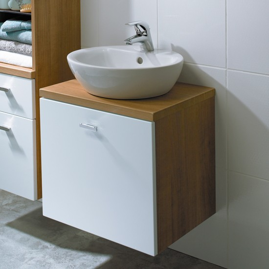 Bathrooms Basins : Vessel basin Bathroom basins Bathrooms Bathroom furnishings ...