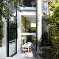 Modern extension ideas - 10 of the best