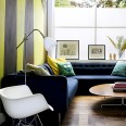 Modern living rooms - 10 decorating ideas