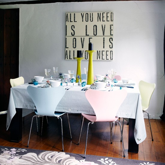 Outstanding Dining Room Art 550 x 550 · 77 kB · jpeg