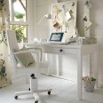 Home offices - best of 2011