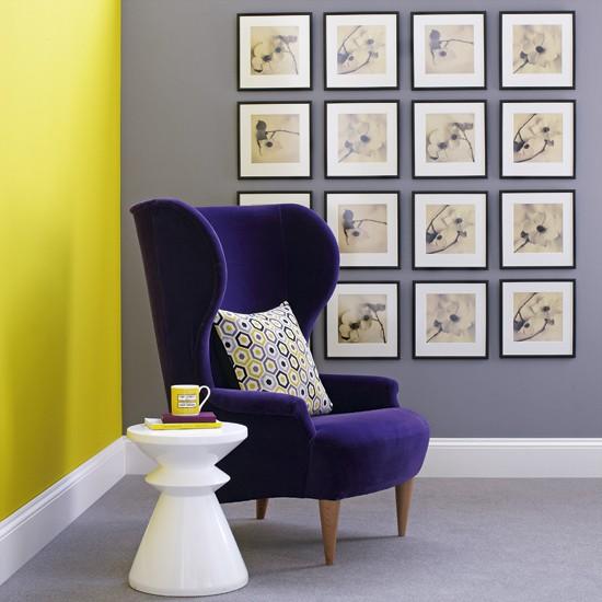 Living Room Wall Display Living Room Designs Armchairs