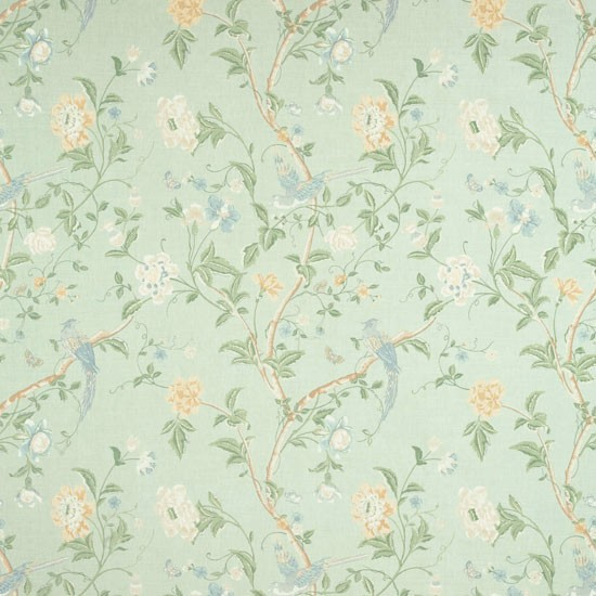 Perfect Laura Ashley Bird Wallpaper Designs 550 x 550 · 75 kB · jpeg