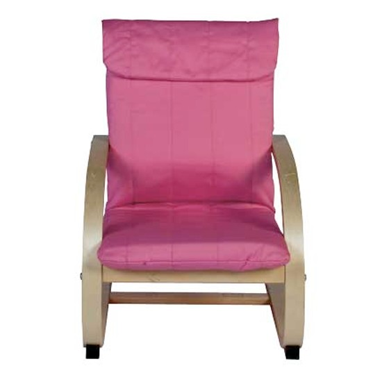 Kids Bentwood Chair From Argos Children S Armchairs 10