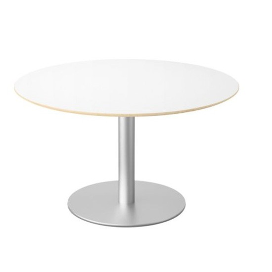IKEA Round Kitchen Table : kitchen tables round ikea from quoteimg.com size 550 x 550 jpeg 12kB