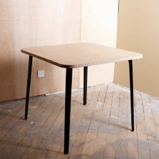 Outstanding Formica Kitchen Table 550 x 550 · 42 kB · jpeg
