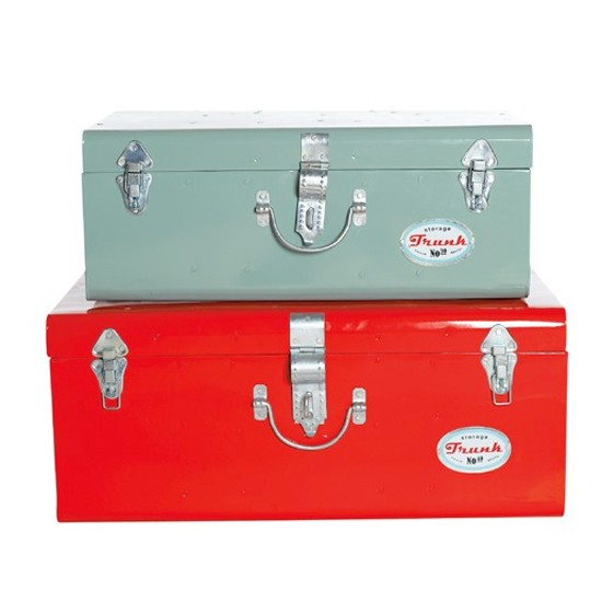 Great Retro Vintage Storage Trunk 550 x 550 · 35 kB · jpeg