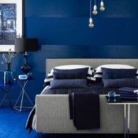 Inject vibrant colour into your home with our guide