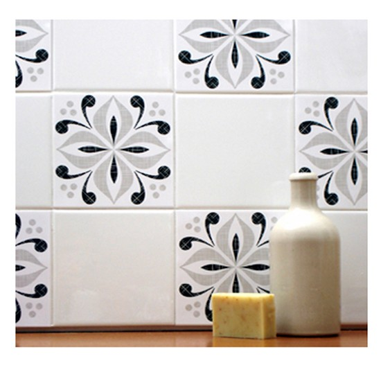 Http Joystudiodesign Com Tile Tile Decals Html