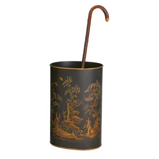Willow umbrella stand by Oka Direct Umbrella stands 10  : 21389 from www.housetohome.co.uk size 550 x 550 jpeg 25kB