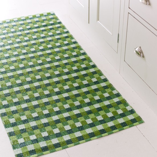 Exceptional Filename: Colourful Kitchen Kitchen Ideas Rug