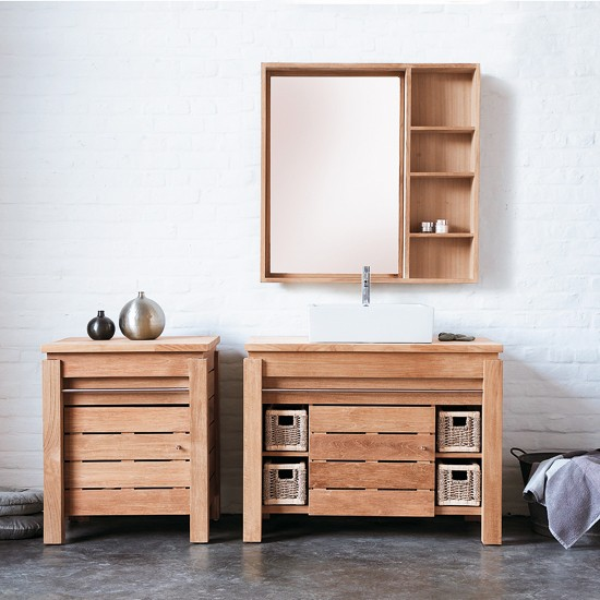 teak bathroom furniture. teak bathroom furniture as a wish city, Home design