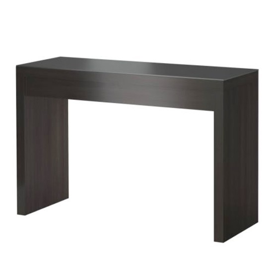 Malm Dressing Table From Ikea Tables 10 Of