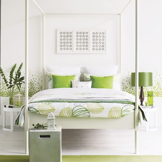 Feng shui bedroom ideas photograph feng shui bedroom colou for Feng shui bedroom designs