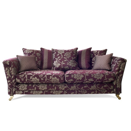 Woburn sofa from furniture village sofas 20 of the for Furniture village sofa