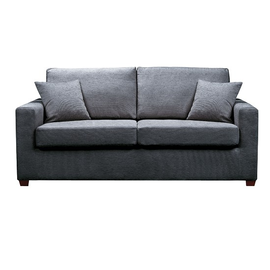 Sofa bed john lewis design inspiration f r for Sofa bed john lewis