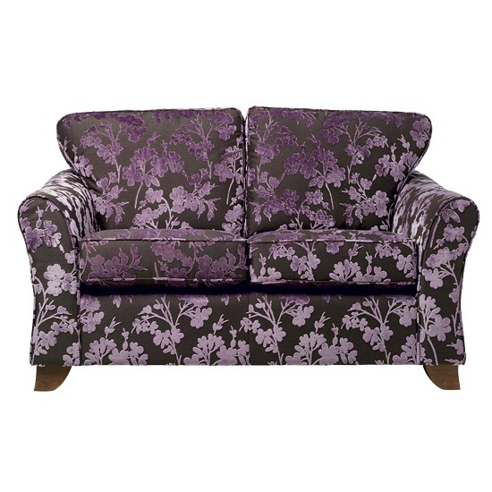 abbey sofa from marks spencer sofas 20 of the best. Black Bedroom Furniture Sets. Home Design Ideas