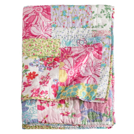 Floral Bedspread From HampM Bedspreads 10 Of The Best