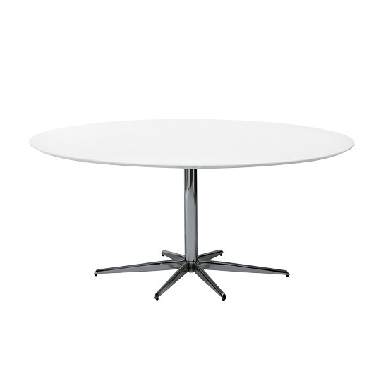 Stellar Table From Dwell Dining Tables 10 Of The Best