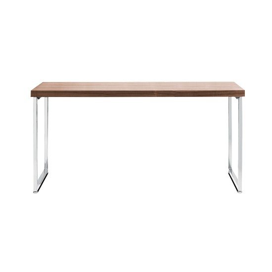 Occa table from BoConcept | dining tables 10 of the best | dining table ideas | dining room ideas | dining room | housetohome