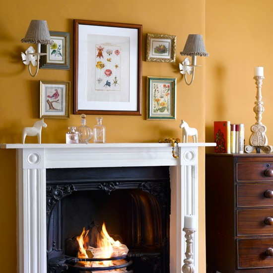 Picture Perfect Cosy Fireplace Ideas 10 Of The Best