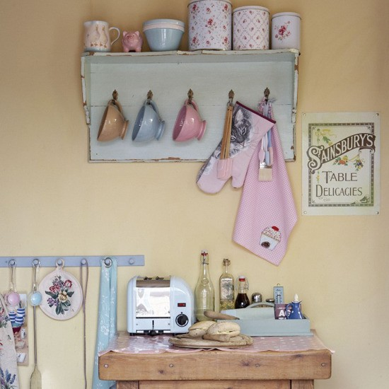 Pastel Utility Room Colourful Utility Rooms 10 Of The