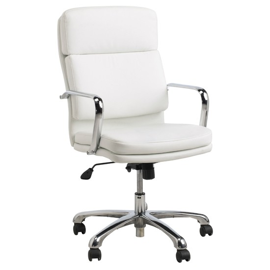 Amy office chair from John Lewis | best desk chairs | housetohome.co