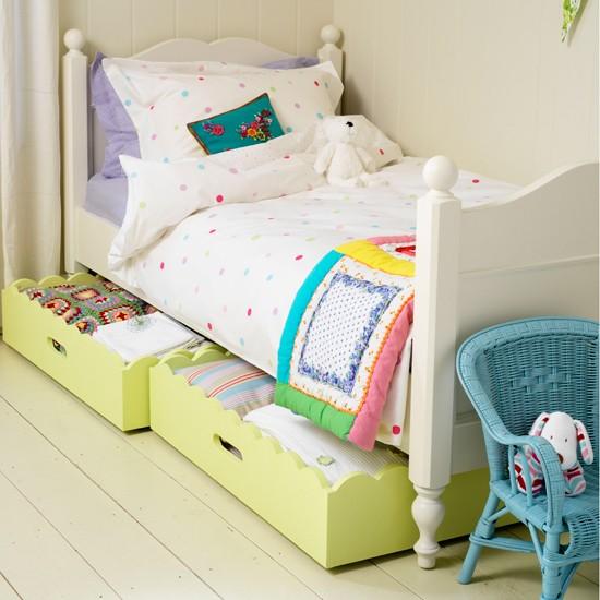 fit hidden storage 10 kids bedroom ideas kids bedroom decorating