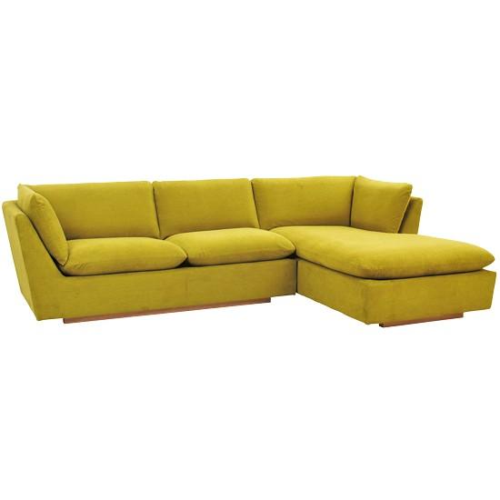 Conran Shop Sofa Bed Images