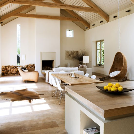 1000 Images About RUSTIC ATTIC On Pinterest Attic Rooms Bedrooms And Beams