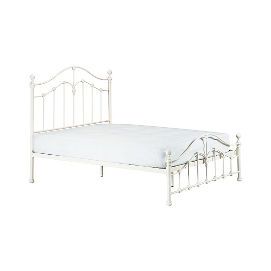 Victoriana bed from marks spencer beds 10 of the for Bedroom furniture marks and spencer