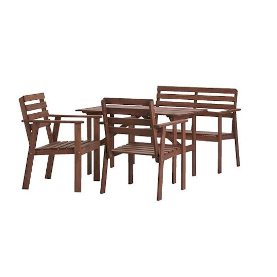 ikea garden furniture sets garden furniture outdoor furniture