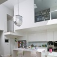 Create the ultimate live-in kitchen